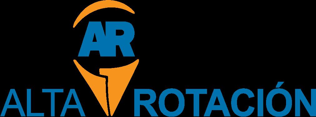 logo-Alta-Rotacion